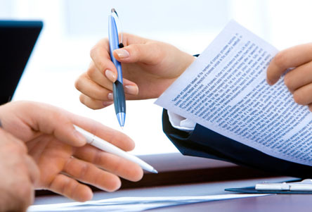 Setting Up Your Singapore Company Is Easy With Business Consultants