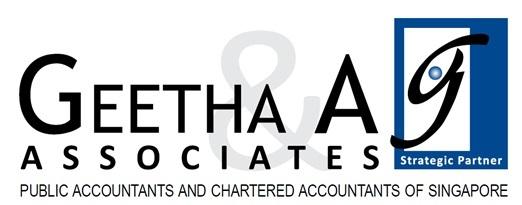 GEETHA A & ASSOCIATES