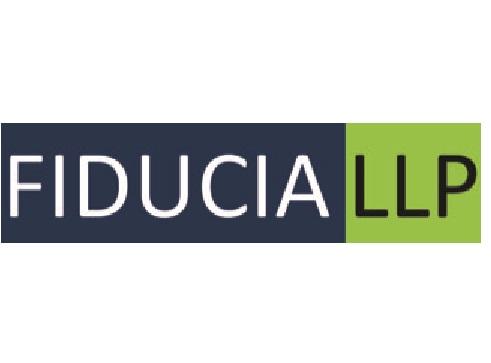 FIDUCIA LLP