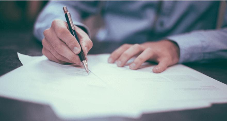 Singapore Company Registration Process Made Simpler