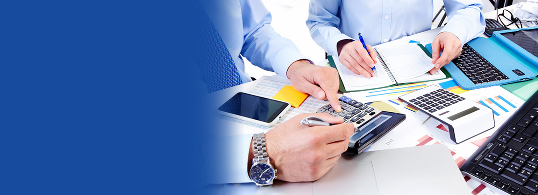 payroll outsourcing singapore