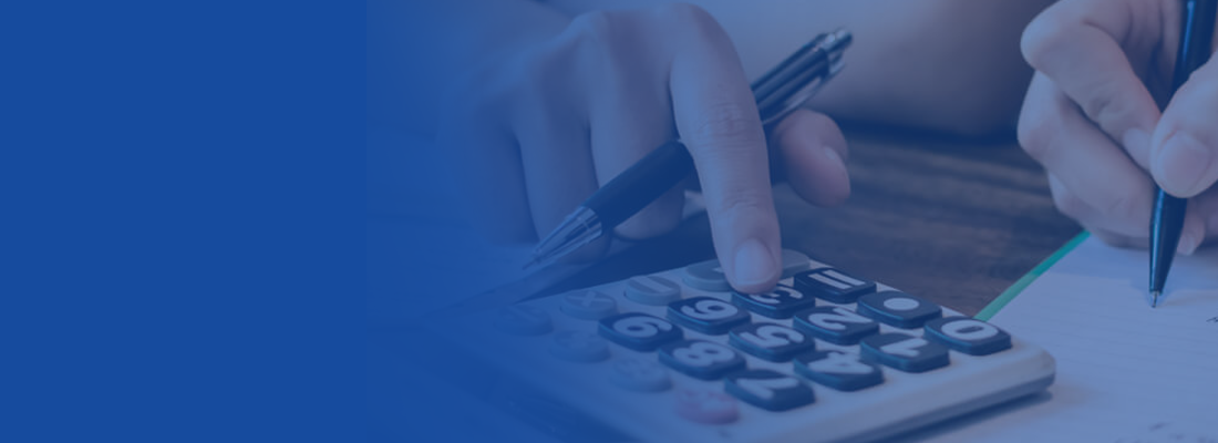 What Is Outsourced Accounting Services?