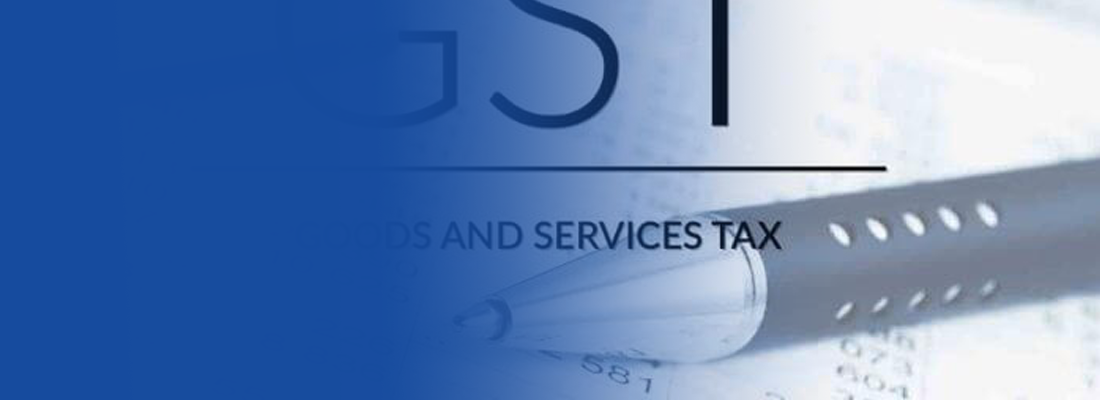 corporate tax Singapore