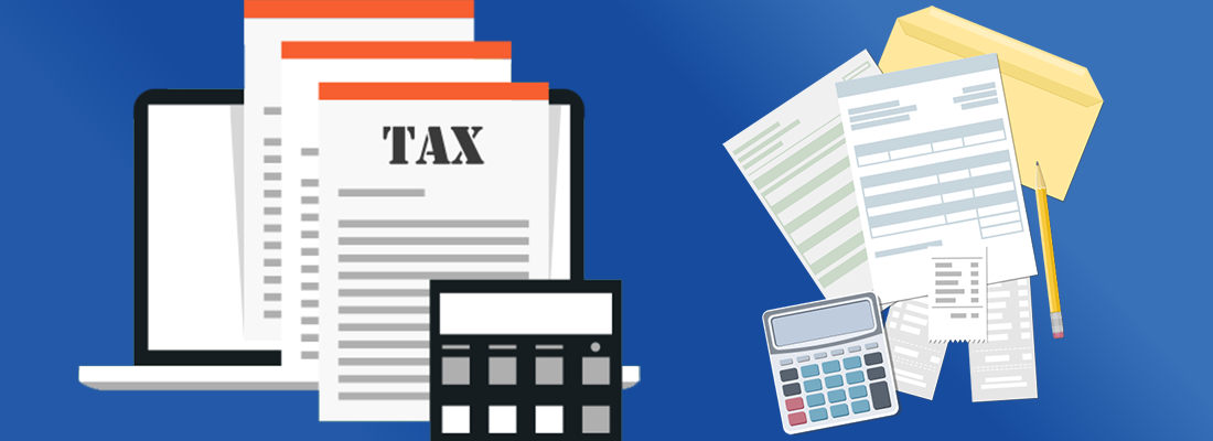 Corporate Taxation Structure and Auditing in Singapore