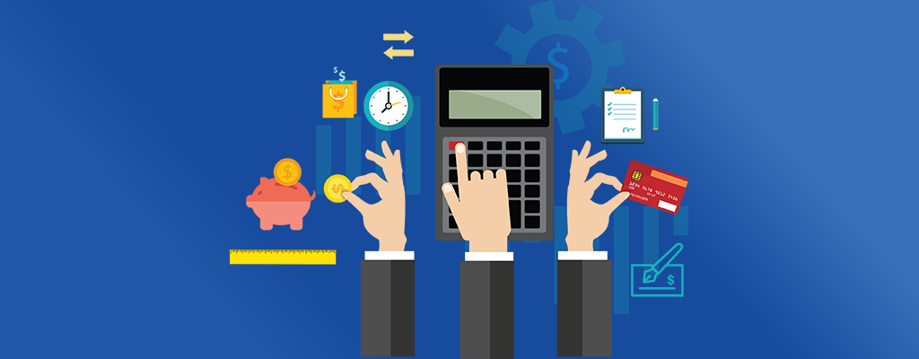 Choosing The Right Accounting and Bookkeeping Services for Your Small Business